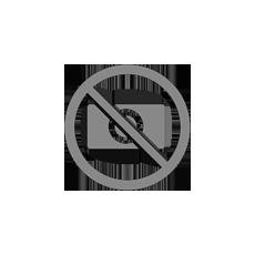 CAMPAGNA-ABBONAMENTI-E-RINNOVI-STAGIONE-2015/2016